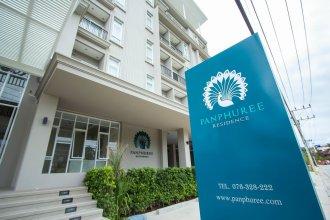 Panphuree Residence