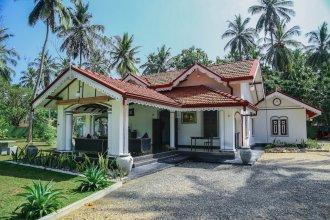 Suri Palm Villa