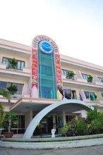 Cong Doan Hotel Vung Tau