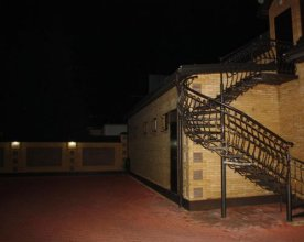 Guest House on Idarova 16