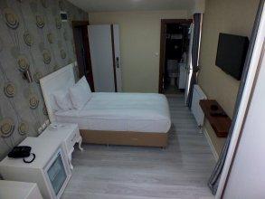 Cebeci Lotis Hotel