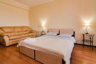Riverside Premium Apartment - 5