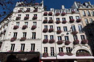 Hotel Le Relais Saint-Germain