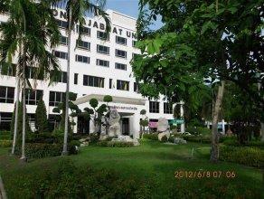 Phranakhon Grand View