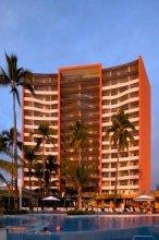Sunset Plaza Beach Resort Puerto Vallarta All Inclusive