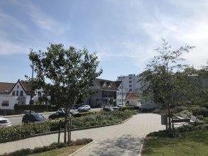 Gauk Apartments Sentrum 4