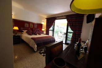 Boutique Hotel Las Islas - Adults Only