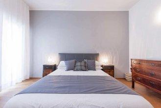 Pitti Palace 5 Stars Apartment