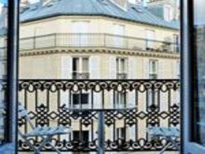 Bonsejour Montmartre