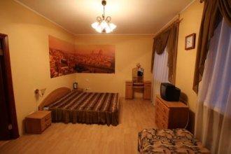Hostel Kedr
