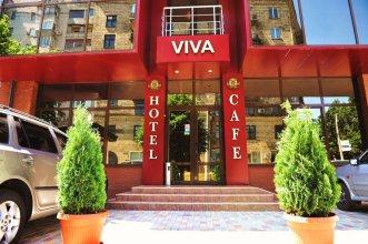Отель Вива