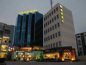 Shanghai Ying Feng Hotel