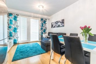 Go Happy Home Apartment Mikonkatu 11 49