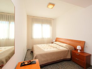 Marina - Two Bedroom