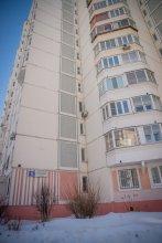 Апартаменты Inndays в Бутово