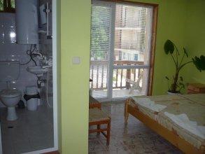 Guest House Brezite