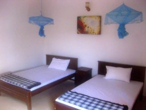 Sachal Mir's Bed&Breakfast