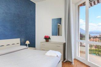 Impero House Rent - Costa Azzurra