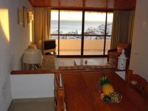 Albufeira Sea View by Rentals in Algarve (51)