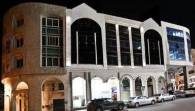 Khuttar Apartments