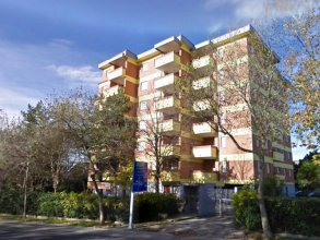 Rimini Sun Village Apartments