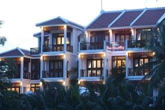 Hoi An Riverside Villas & Apartments