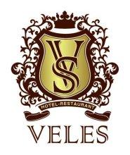 Veles Hotel