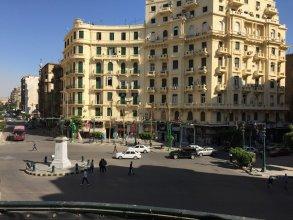 Cairo Heart Hotel