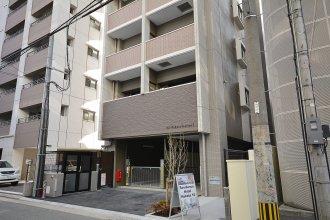 Residence Hakata 10