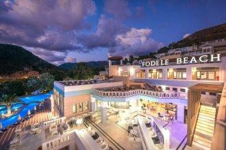 Fodele Beach Holidays Resort