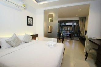 TSE Residence by Samui Emerald Condominiums