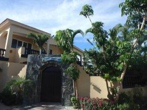 Casa Corita