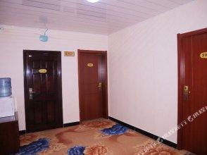Yingbin Business Hotel