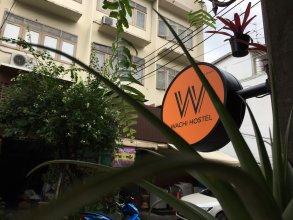 Wachi Hostel