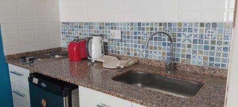 Recoleta Beautiful Apartment II