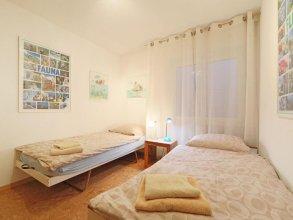 Apartment Bodmen a