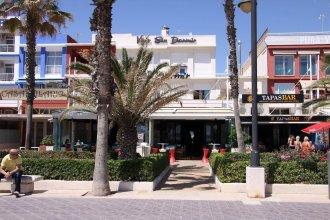 Hotel El Globo