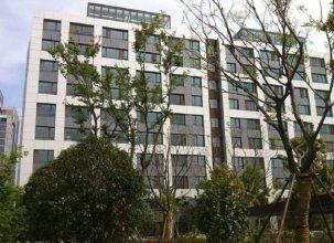 Jinji Lake Onelife Jinhe Apartment