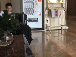 Haoyi Business Hotel