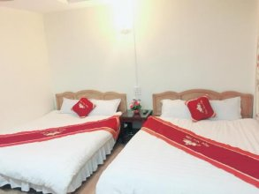 Sapa Hung Giang Hotel