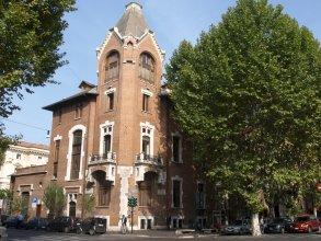 Residenza Villa Marignoli