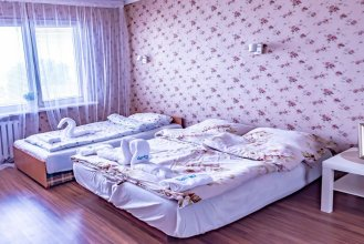 Retro Rooms in Cracow City Centre