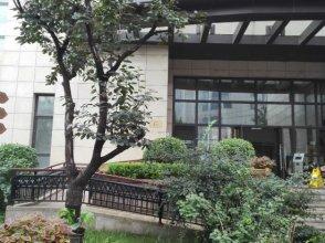 Hai Ou Tang Homestay Dong Nan Jiao Railway Station