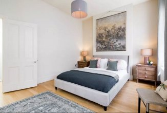 Sweet Inn Apartments - Chelsea