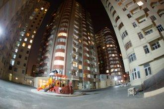 Bakuvi Tourist Apartment B227