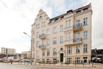 Apartamenty Classico