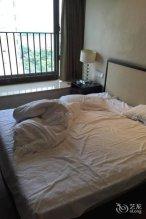 She And He Apartment Zhujiang Xinan - Zhujiang Xin An Branch
