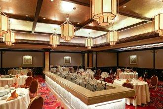 Hong Qiao State Hotel