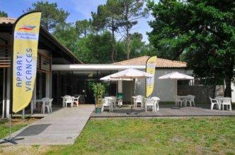 Residence Goelia La Marina de Talaris