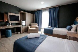 Caba Hotel & Spa